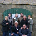 2008 Sinclair Gathering Noss Head