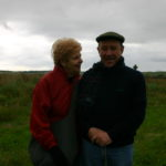 2010 Sinclair Gathering Caithness (6)