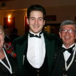 2010 Sinclair Gathering Wick FDinner Dance (10)