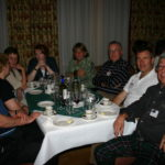 2010 Sinclair Gathering Wick FDinner Dance (2)