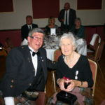 2010 Sinclair Gathering Wick FDinner Dance (4)