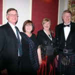 2010 Sinclair Gathering Wick FDinner Dance (5)