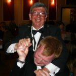 2010 Sinclair Gathering Wick FDinner Dance (7)
