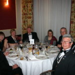 2010 Sinclair Gathering Wick FDinner Dance (8)
