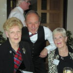 2010 Sinclair Gathering Wick FDinner Dance (9)