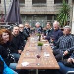 279 Edinborgh pre gathering (2)