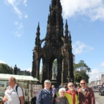 294 Gathering Day 4 Edinburgh (2)