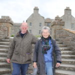 H Clan gathering day 5 Orkney (118)