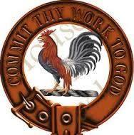 Clan Sinclair Australia